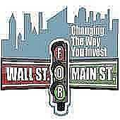 WallStForMainSt