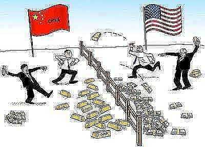 china2Bdollar