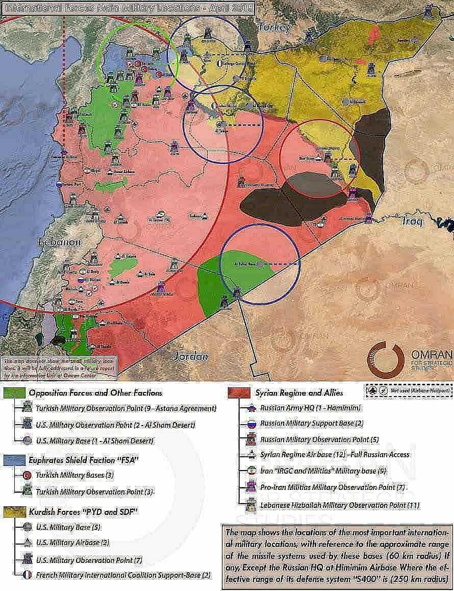 syria20map201 1