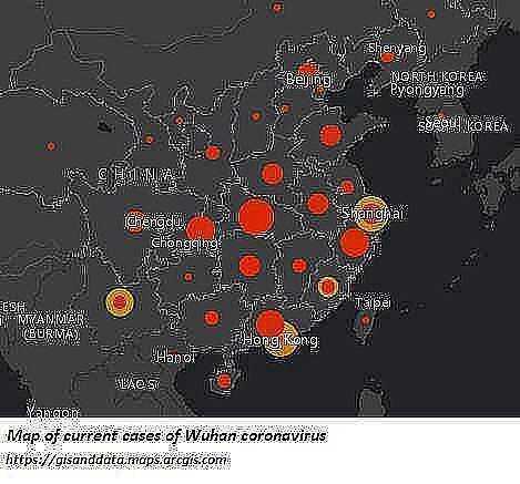 virus china1 20a 1