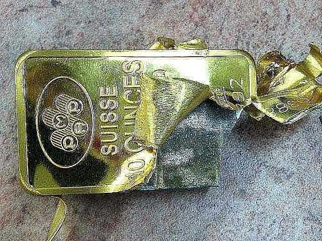 fake20gold203