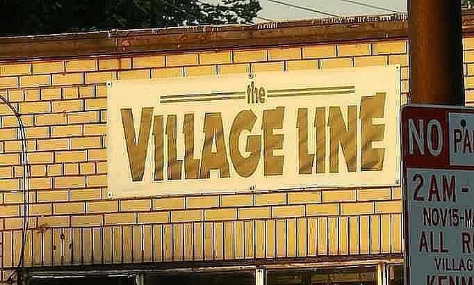 village20line201