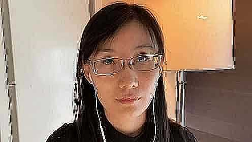 rogue chinese virologist joins twitter publishes evidence covid 19 created in lab