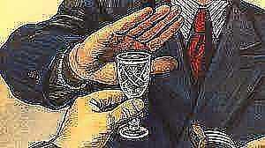 no20alcohol cbLcDD