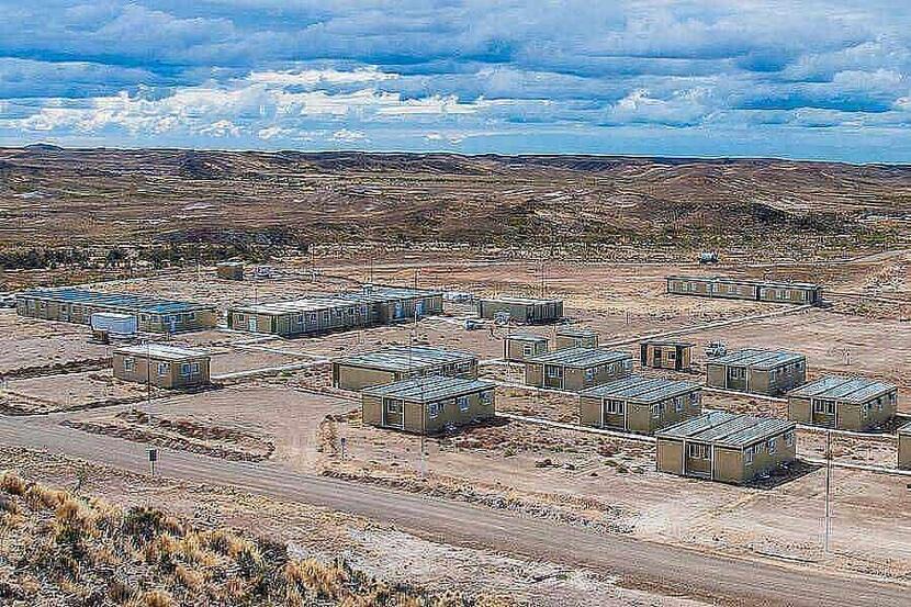 cerro moro mine argentina RzxqPK