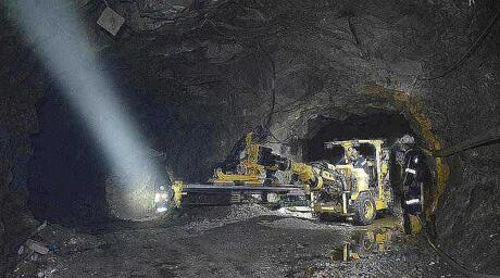 Sibanye Stillwater Partners With Wits To Create The 039 Mine Of The Future 039 - Gold