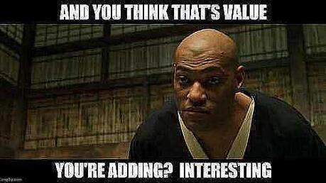 morpheus think value adding2028129 x2nLkI