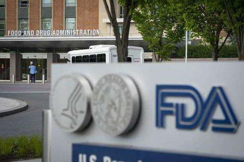 Two Senior Fda Officials Stepping Down Over Reported Disagreements With White House Over Booster Shots